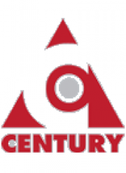 Century Iron Mines Corporation Logo